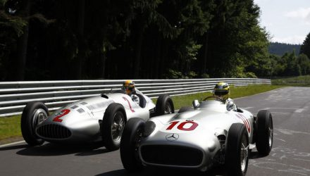 Lewis_and_Nico-Driving_at_Nurburgring_Nordschleife.jpg