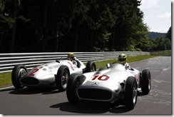 Lewis_and_Nico-Driving_at_Nurburgring_Nordschleife