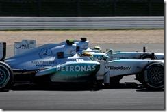 Lewis_and_Nico-German_GP-Side_by_side