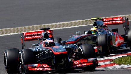 McLaren-MP4-28-Cars.jpg