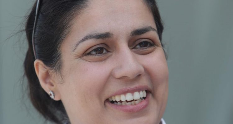 Monisha_Kaltenborn-Hungarian_GP.jpg