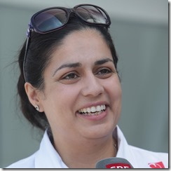 Monisha_Kaltenborn-Hungarian_GP