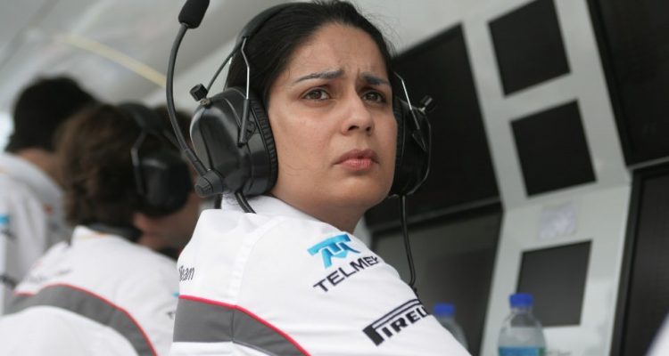 Monisha_Kaltenborn-Sauber_F1.jpg