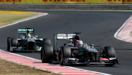 Nico_Hulkenber-Hungarian_GP-R01.jpg