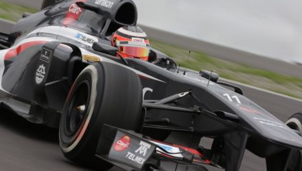 Nico_Hulkenberg-German_GP-Practice.jpg