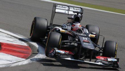 Nico_Hulkenberg-German_GP-Qualifying.jpg
