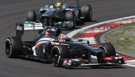 Nico_Hulkenberg-German_GP-Race.jpg