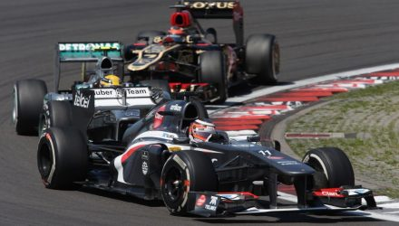 Nico_Hulkenberg-German_GP-Race_Action.jpg