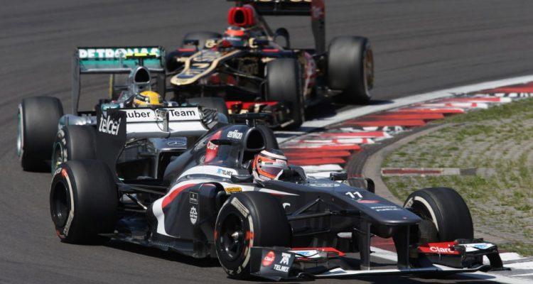 Nico_Hulkenberg-German_GP-Race_Action.jpg