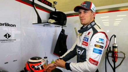 Nico_Hulkenberg_Sauber_F1_team.jpg