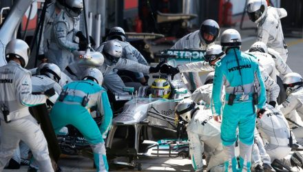 Nico_Rosberg-British_GP-PitStop.jpg