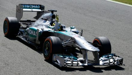 Nico_Rosberg-British_GP-Winner.jpg