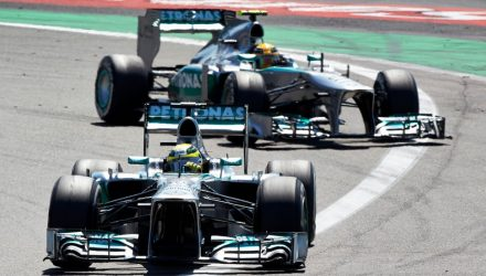 Nico_and_Lewis-German_GP-Race_Action.jpg