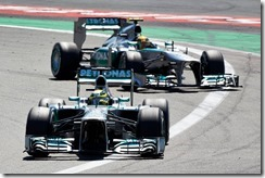 Nico_and_Lewis-German_GP-Race_Action