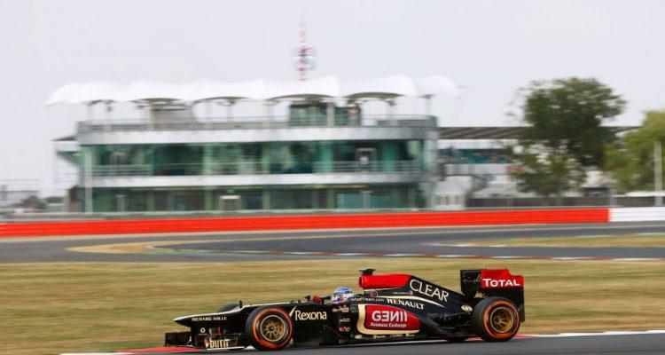 Nicolas-Prost-YDT-Silverstone.jpg