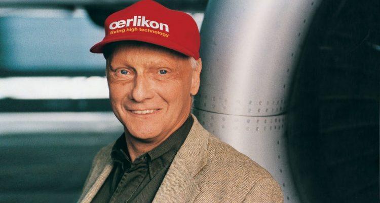 Niki-Lauda.jpg