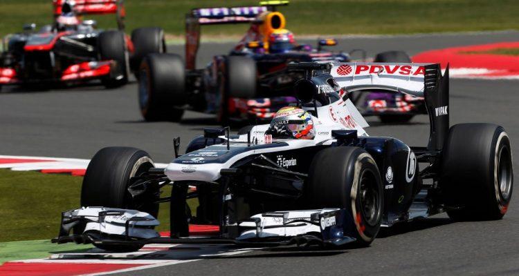 Pastor_Maldonado-British_GP.jpg