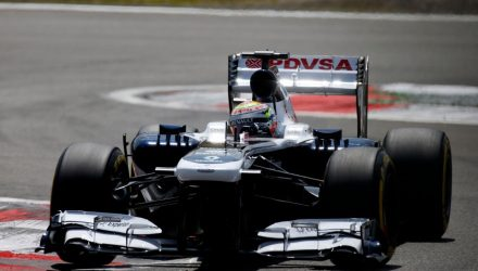 Pastor_Maldonado-Williams_F1_Team.jpg