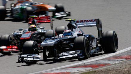 Pastor_Maldonado_German_GP-Race.jpg