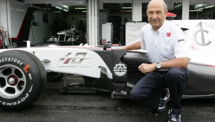 Peter_Sauber-40_Years_Sauber_F1_Team.jpg