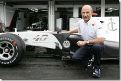 Peter_Sauber-40_Years_Sauber_F1_Team