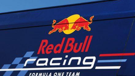 Red_Bull-Logo.jpg