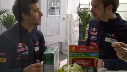Ricciardo_and_Vergne.jpg
