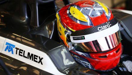 Robin_Frijns-YDT-Silverstone.jpg