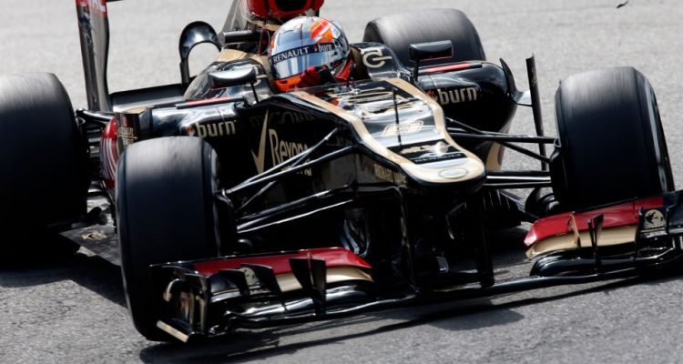 Romain_Grosjean-German-GP-Qualifying.jpg