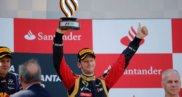 Romain_Grosjean-German_GP-Podium.jpg
