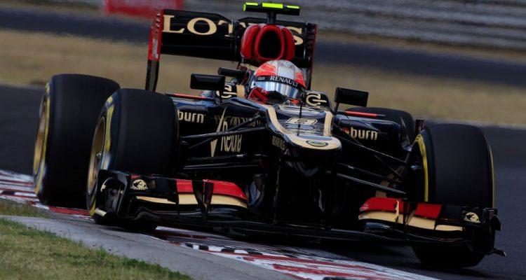 Romain_Grosjean-Hungarian_GP-Practice.jpg