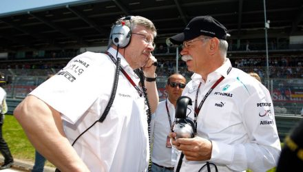 Ross_Brawn_and_Dieter_Zetsche.jpg