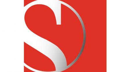 SauberF1-Team-Logo.jpg