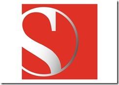 SauberF1-Team-Logo