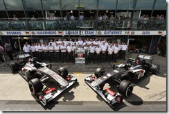 Sauber_F1_Team-20_Years_of_Formula_1