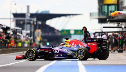 Sebastian_Vettel-German_GP-PitLane.jpg