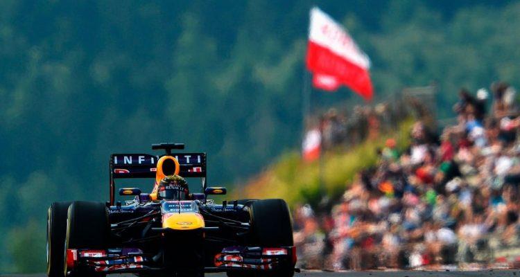 Sebastian_Vettel-German_GP-Race_Action.jpg