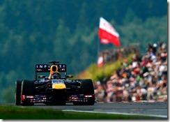 Sebastian_Vettel-German_GP-Racing