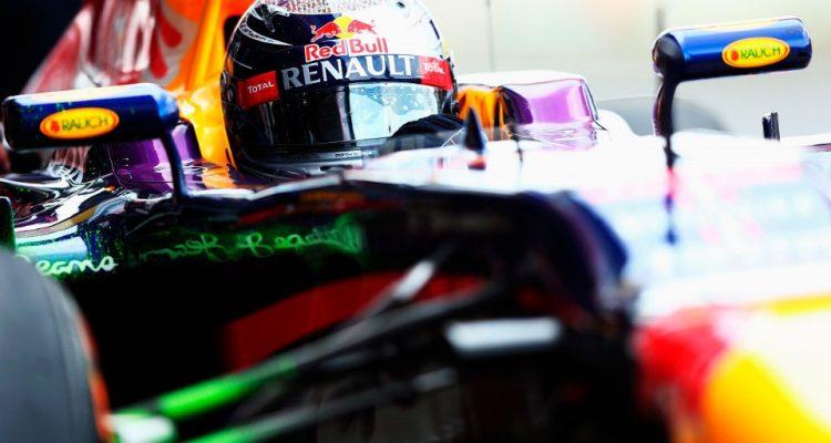 Sebastian_Vettel-German_GP-Winner.jpg