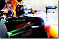Sebastian_Vettel-German_GP-Winner