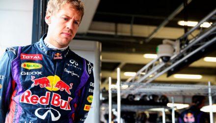 Sebastian_Vettel-PitWalk.jpg