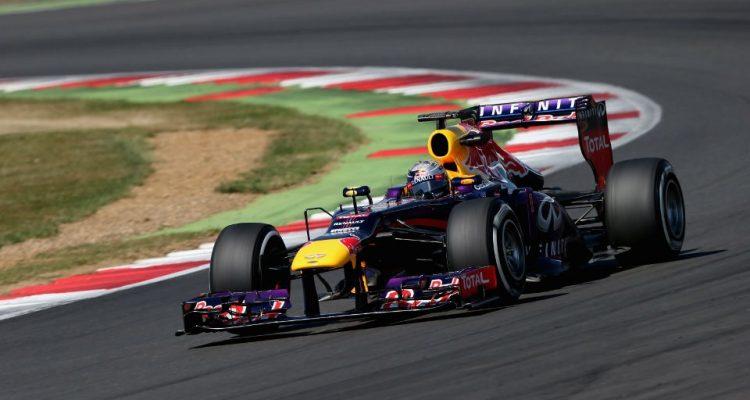 Sebastian_Vettel-YDT-Silverstone.jpg
