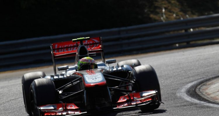 Sergio_Perez-Hungarian_GP-Race.jpg