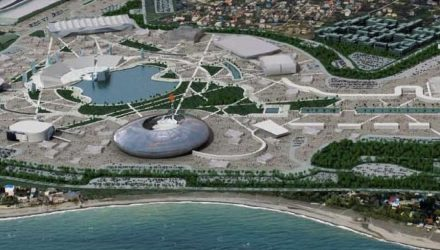 Sochi-International_Circuit.jpg