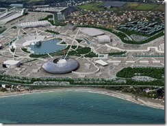 Sochi-International_Circuit