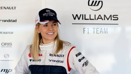 Susie_Wolff-Williams_F1.jpg