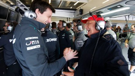 Toto_Wolff_and_Niki_Lauda.jpg