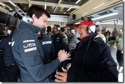 Toto_Wolff_and_Niki_Lauda