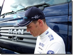 Alex_Wurz_Williams