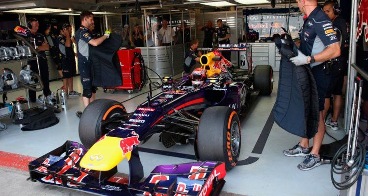 Antonio_Da_Costa-YDT-Silverstone.jpg